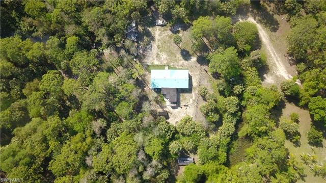 18100 Nalle Rd, North Fort Myers, FL 33917