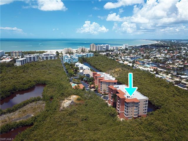 22604 Island Pines Way 2204, Fort Myers Beach, FL 33931