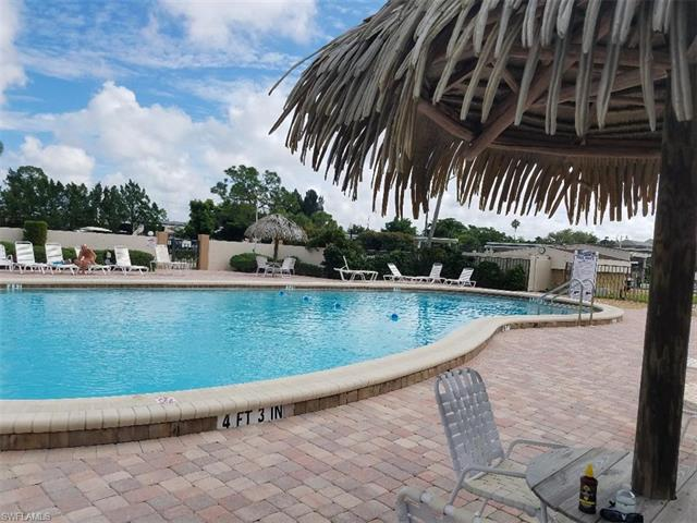 6102 Augusta Dr 207, Fort Myers, FL 33907