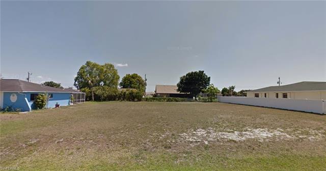 244 Se 2nd Ter, Cape Coral, FL 33990
