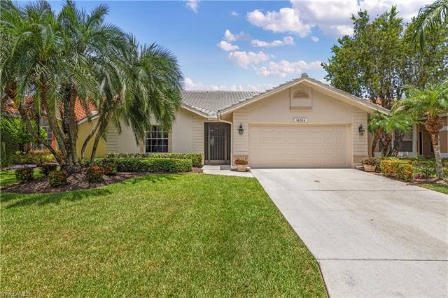 16314 Kelly Woods Dr, Fort Myers, FL 33908