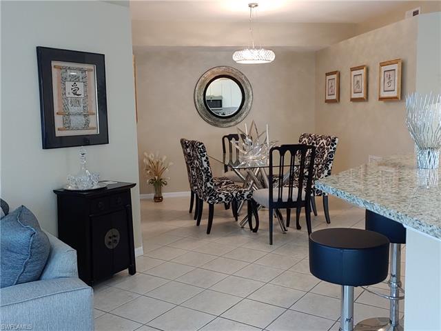 10920 Santa Margherita Rd 101, Estero, FL 34135