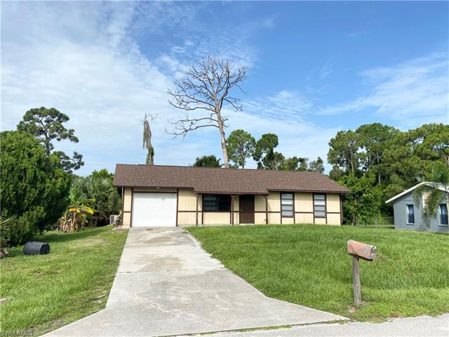 18566 Sunflower Rd, Fort Myers, FL 33967