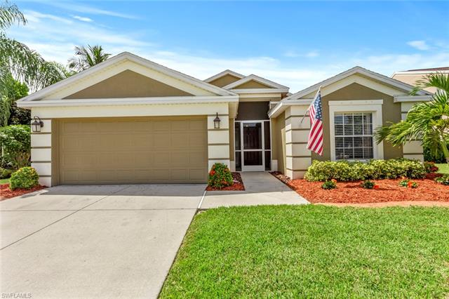 13372 Bristol Park Way, Fort Myers, FL 33913