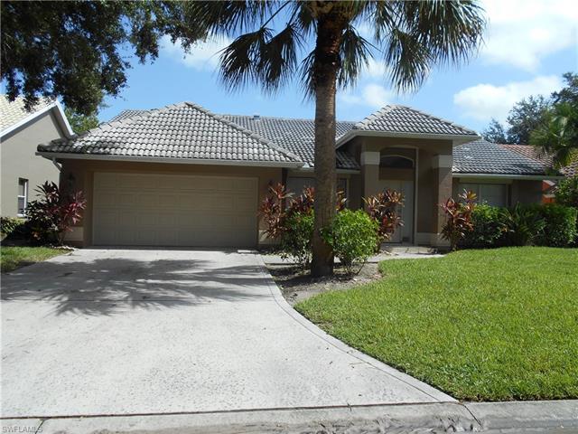 12592 Shannondale Dr, Fort Myers, FL 33913