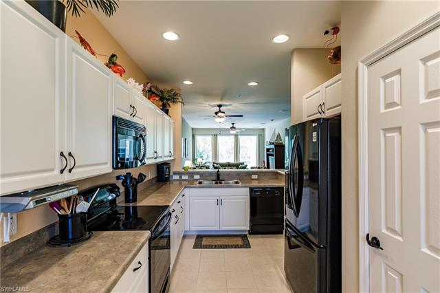 14519 Abaco Lakes Dr 102, Fort Myers, FL 33908