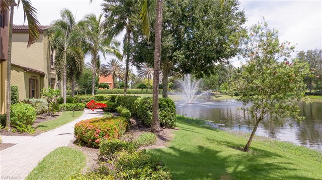 11947 Tulio Way 4006, Fort Myers, FL 33912