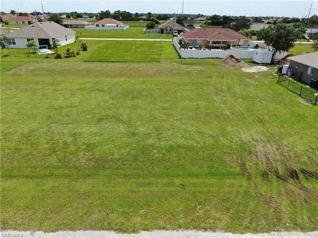 2010 Nw 9th Ter, Cape Coral, FL 33993