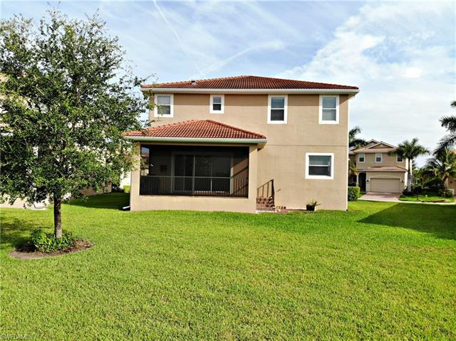 8023 Banyan Breeze Way, Fort Myers, FL 33908