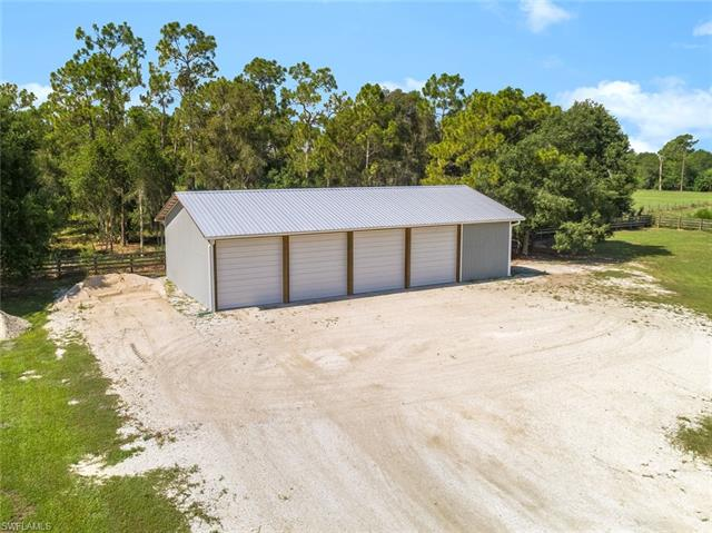 10910 Ruden Rd, North Fort Myers, FL 33917
