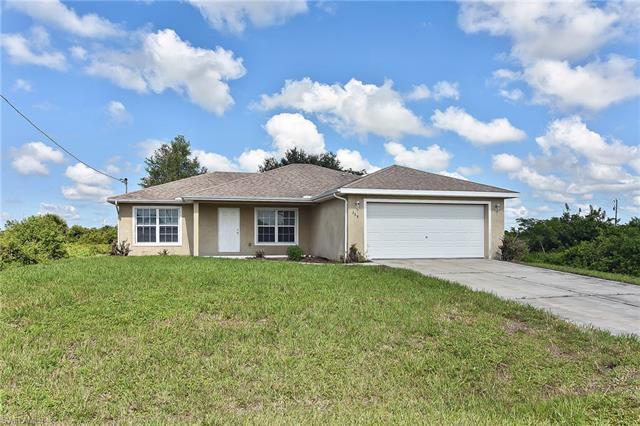 368 Progress Ave, Lehigh Acres, FL 33974