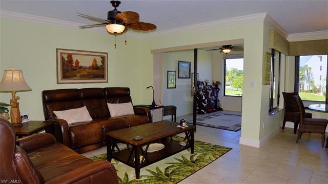 1781 Pebble Beach Dr 204, Fort Myers, FL 33907