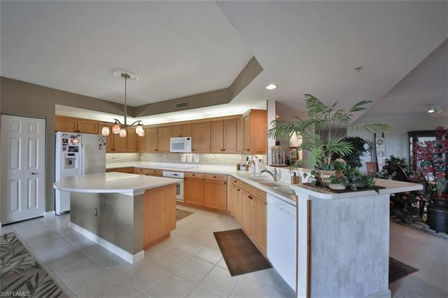 14250 Royal Harbour Ct 613, Fort Myers, FL 33908