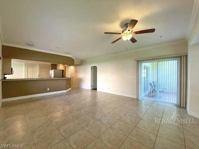 12101 Santaluz Dr 101, Fort Myers, FL 33913