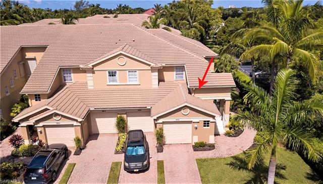 13901 Lake Mahogany Blvd 3024, Fort Myers, FL 33907