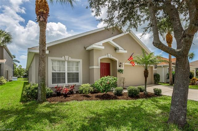 9669 Pineapple Preserve Ct, Fort Myers, FL 33908