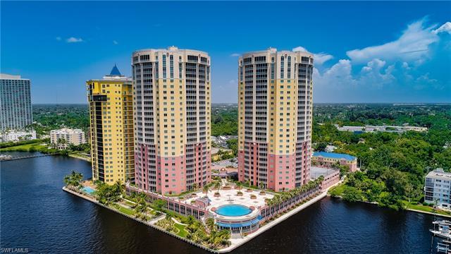 2743 1st St 1001, Fort Myers, FL 33916