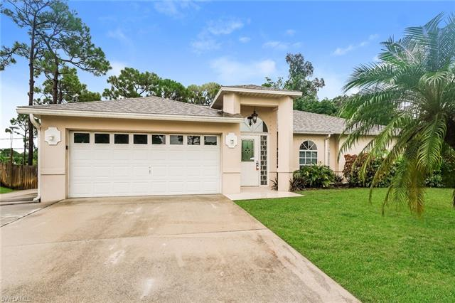 18261 Maple Rd, Fort Myers, FL 33967