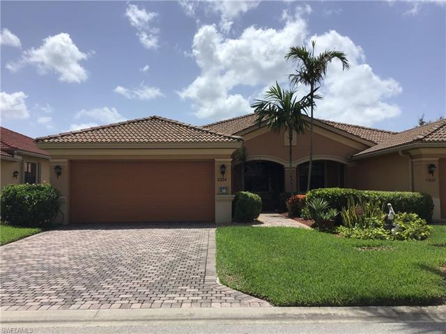 11334 Red Bluff Ln, Fort Myers, FL 33912