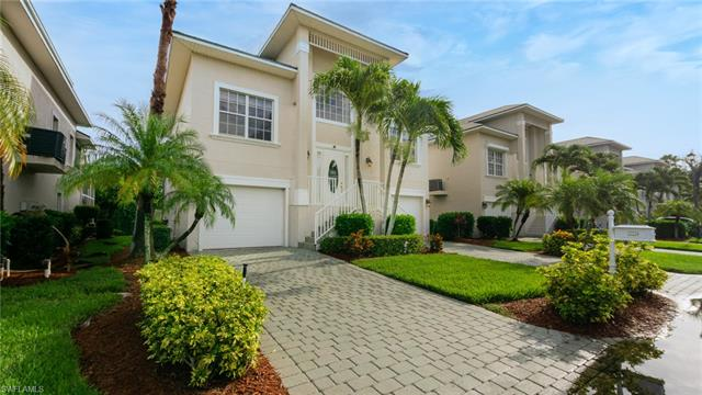 12224 Siesta Dr, Fort Myers Beach, FL 33931