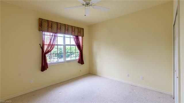 12224 Siesta Dr, Fort Myers Beach, FL 33931