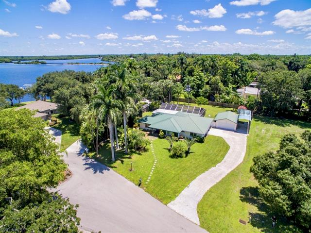 309 Broadview Dr, Fort Myers, FL 33905