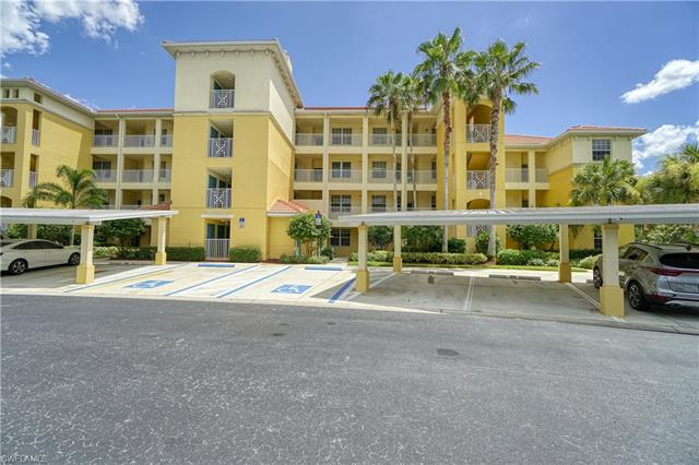 10720 Ravenna Way 103, Fort Myers, FL 33913