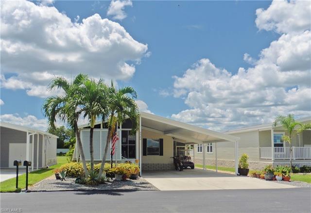 5380 Silk Oak Ave, Fort Myers, FL 33905