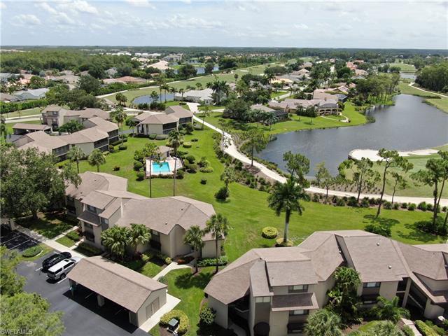 15131 Highlands Dr 104, Fort Myers, FL 33912