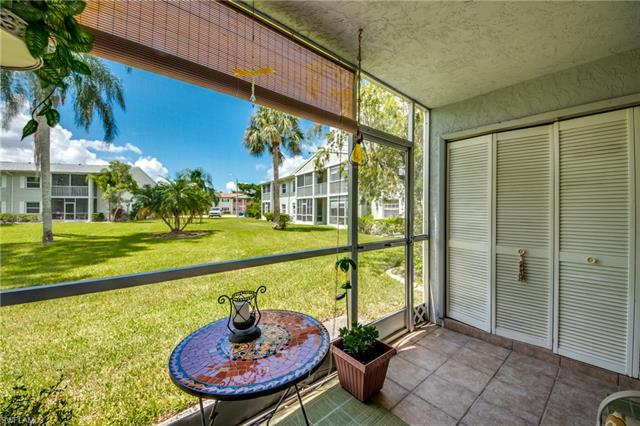 7104 Nantucket Cir 4, North Fort Myers, FL 33917