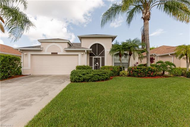 14133 Grosse Pointe Ln, Fort Myers, FL 33919