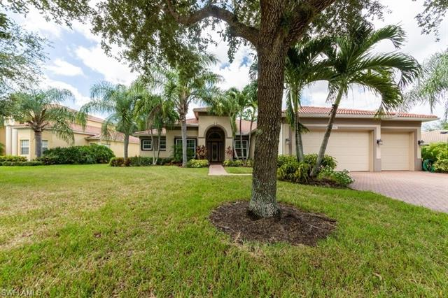 12965 Turtle Cove Trl, North Fort Myers, FL 33903