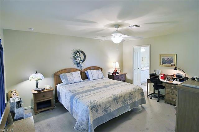 1503 Nw 19th St, Cape Coral, FL 33993