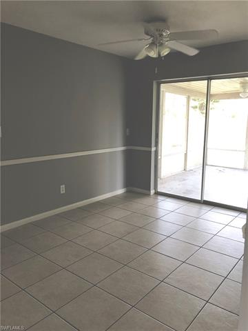 9081 King Rd W, Fort Myers, FL 33967