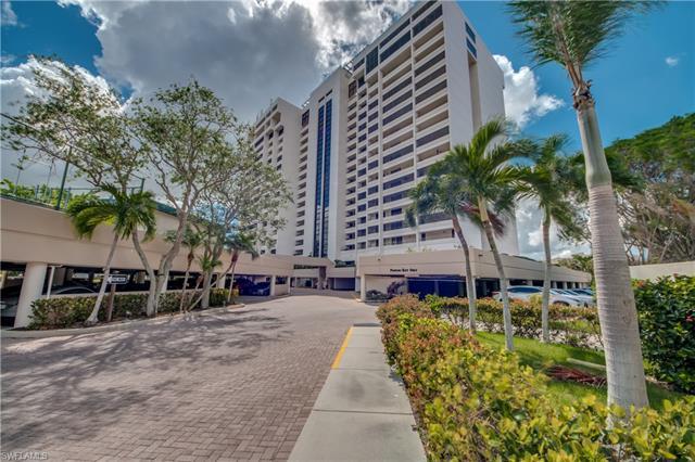 5260 S Landings Dr 502, Fort Myers, FL 33919