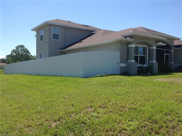 1126 Atherton Ave, Lehigh Acres, FL 33971