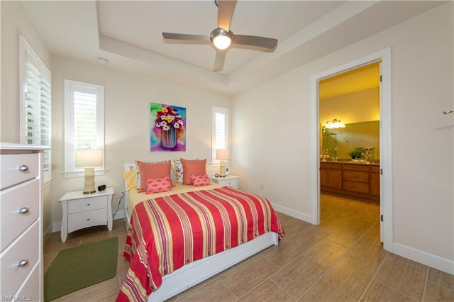 11322 Merriweather Ct, Fort Myers, FL 33913