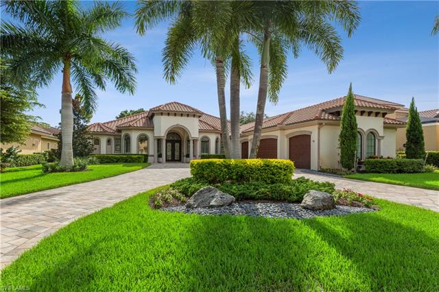 12490 Vittoria Way, Fort Myers, FL 33912