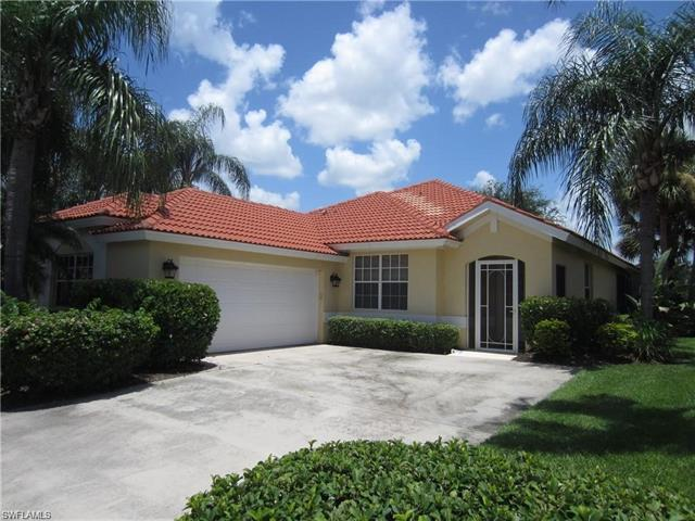 11284 Callaway Greens Dr, Fort Myers, FL 33913