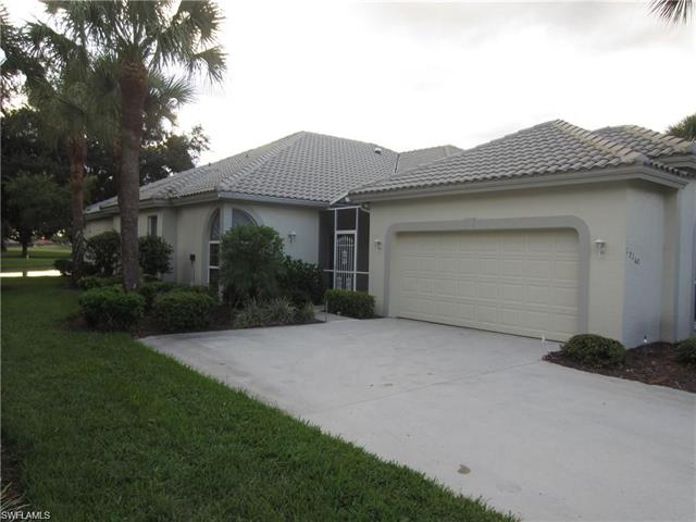 12260 Championship Cir, Fort Myers, FL 33913