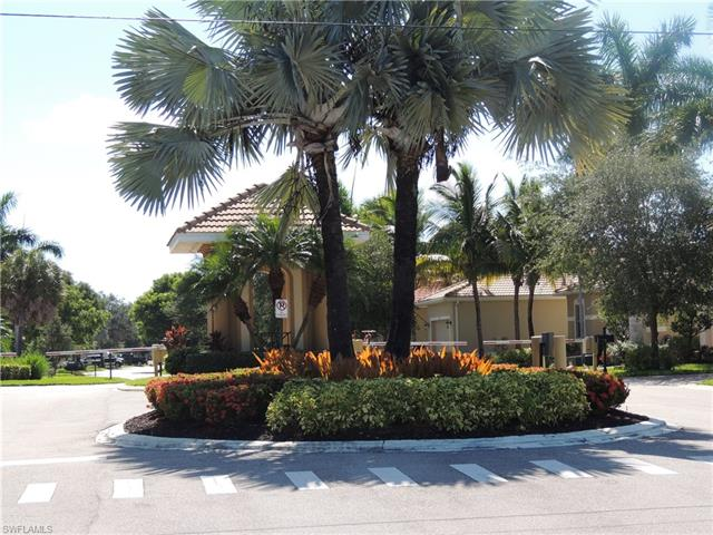 8749 Banyan Bay Blvd, Fort Myers, FL 33908