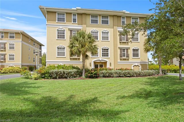 10050 Lake Cove Dr 101, Fort Myers, FL 33908