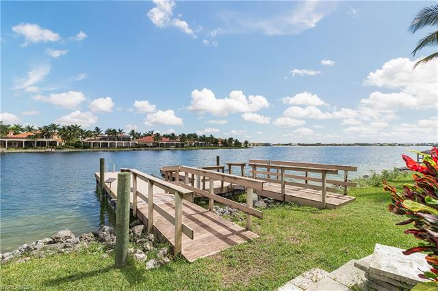 18551 Verona Lago Dr, Miromar Lakes, FL 33913