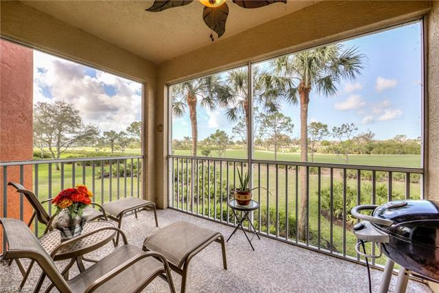 9400 Highland Woods Blvd 5203, Bonita Springs, FL 34135