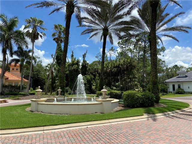 4638 Idylwood Ln, Naples, FL 34119
