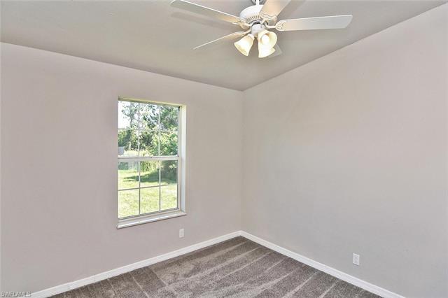 5306 4th St W, Lehigh Acres, FL 33971