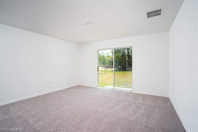 4214 18th St Sw, Lehigh Acres, FL 33976