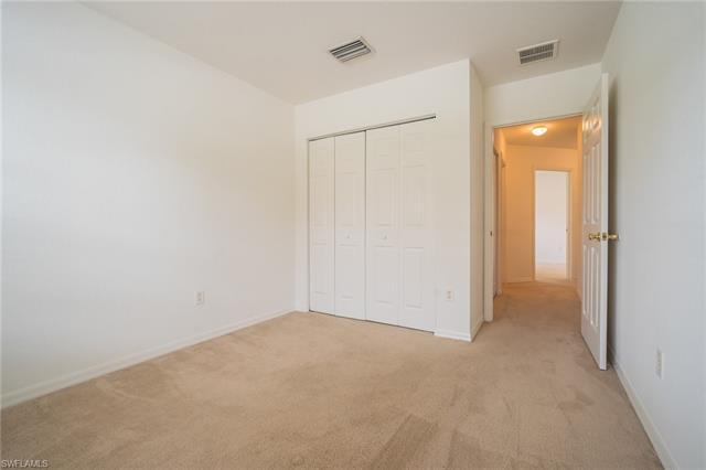 11055 Lancewood St, Fort Myers, FL 33913