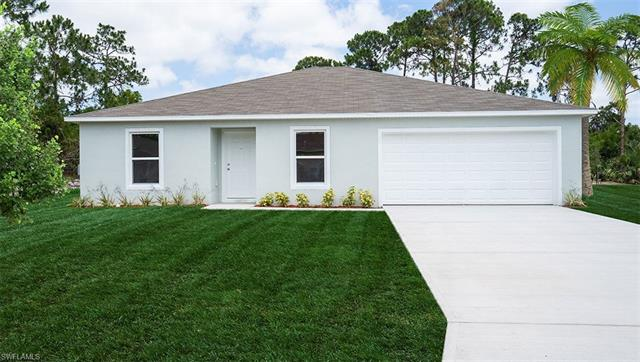 4106 12th St Sw, Lehigh Acres, FL 33976