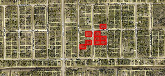 845 Worth Ave S, Lehigh Acres, FL 33974